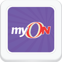 myON is a complete literacy environment that personalizes the learning  experience for pre-K–12 students | the ...