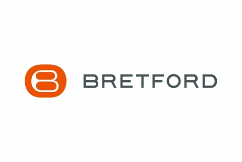 Bretford Unveils Expanded Suite of Mobile Device Charging