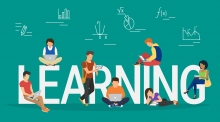 Personalized Learning